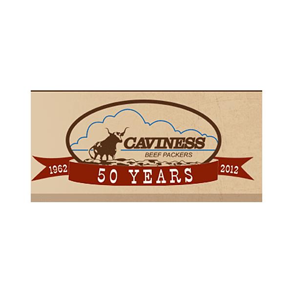 Caviness Logo.png